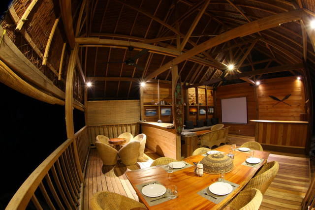 Mentawai-Surf-Accomadations