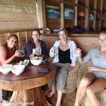 Mentawai Relaxing