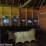 Mentawai Lounge