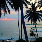 Mentawai Pitstop