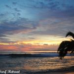 Mentawai Sunset Pitstops