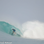 Mentawai Secret Surf