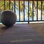 Mentawai Yoga